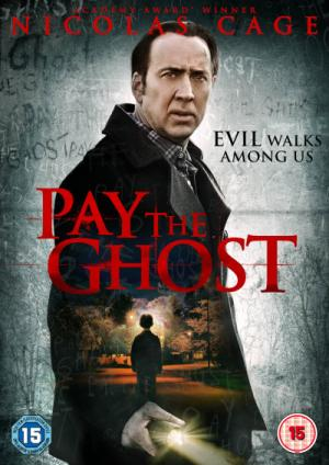 2539 - Pay The Ghost 2015 - 1080p - V 8.77G