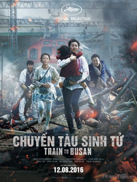 8881 - Train.to.Busan.2016 - CHUYẾN TÀU SINH TỬ