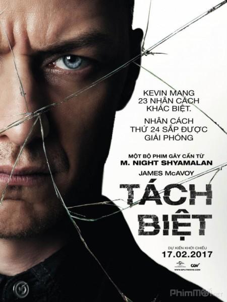 8876 - Tach Biet - Split 2017