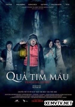 4438 - Qua Tim Mau