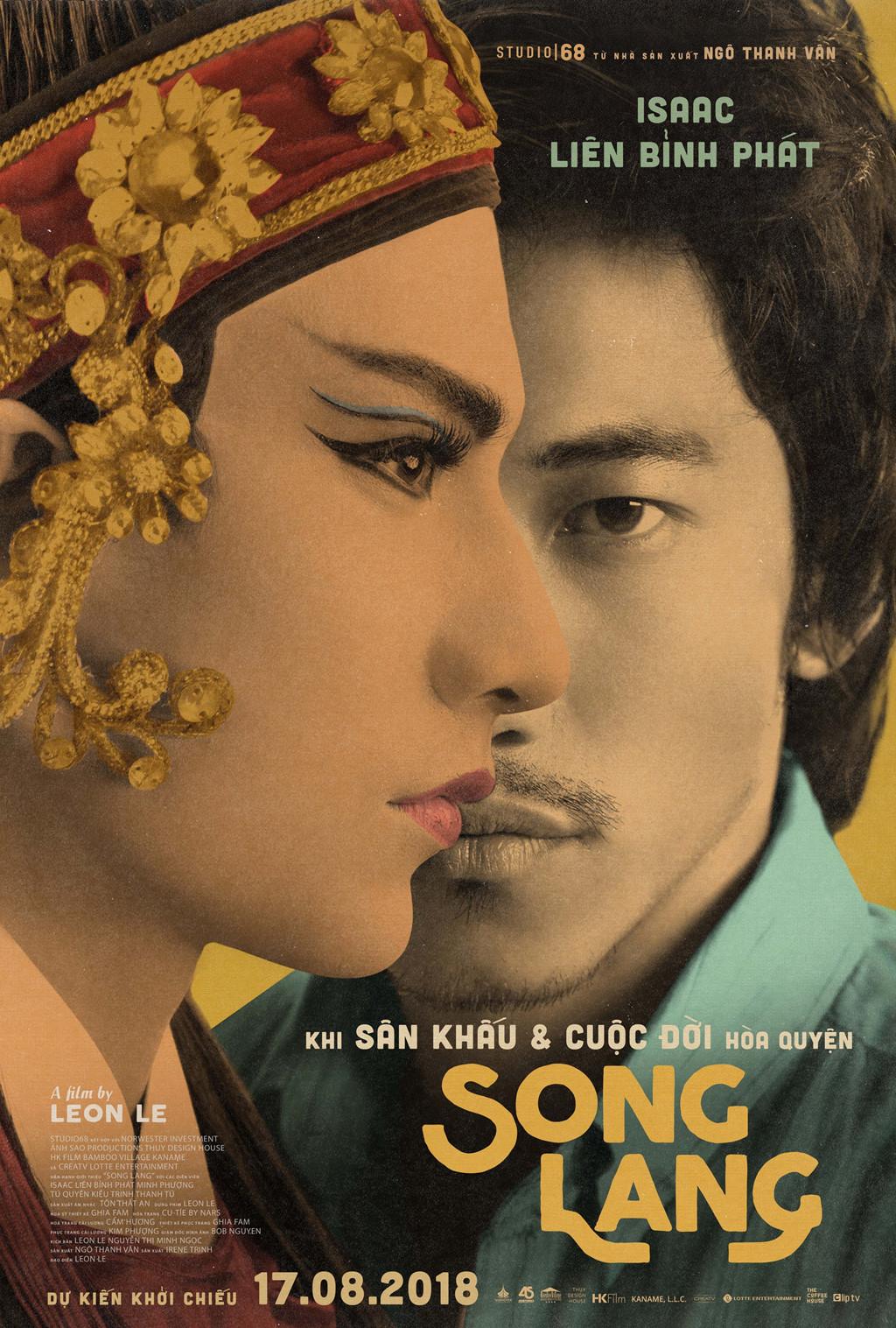 63 - Song Lang