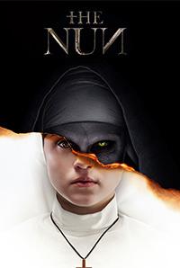39 - The Nun 2018 - Ác Quỷ Ma Sơ