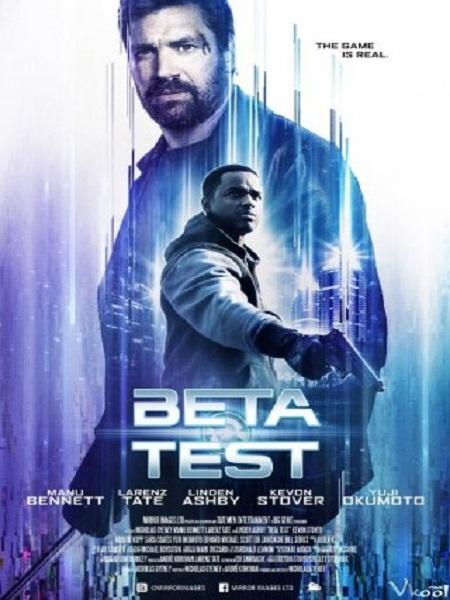 2592 - Beta Test - TRÒ CHƠI HỦY DIỆT