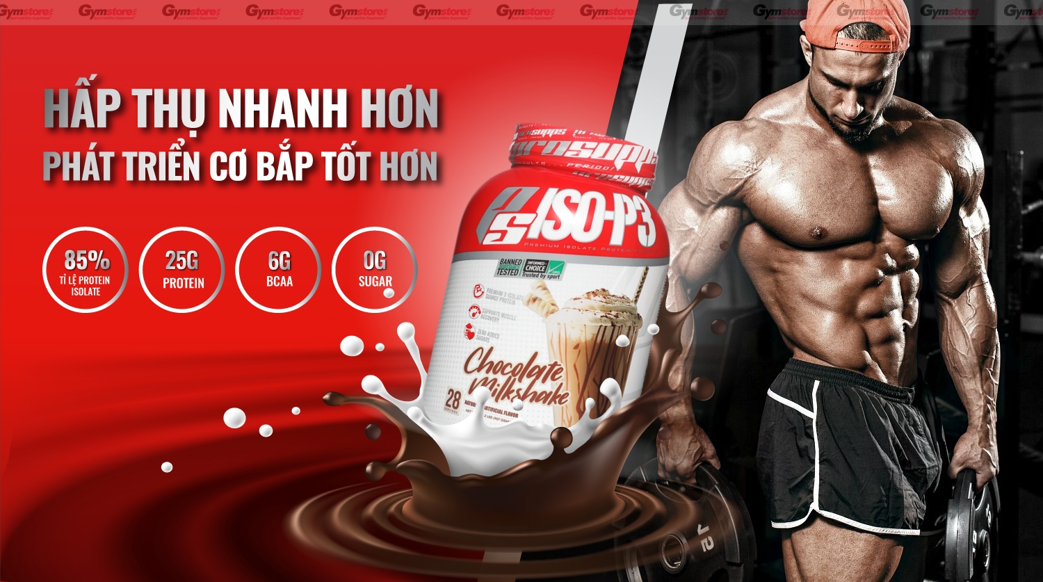 Prosupp-Iso-P3-ho-tro-phat-trien-co-bap-gymstore
