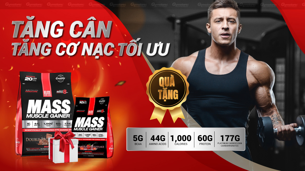 Elitelab-Mass-Muscle-Gainer-Tang-can-nhanh-GymStore
