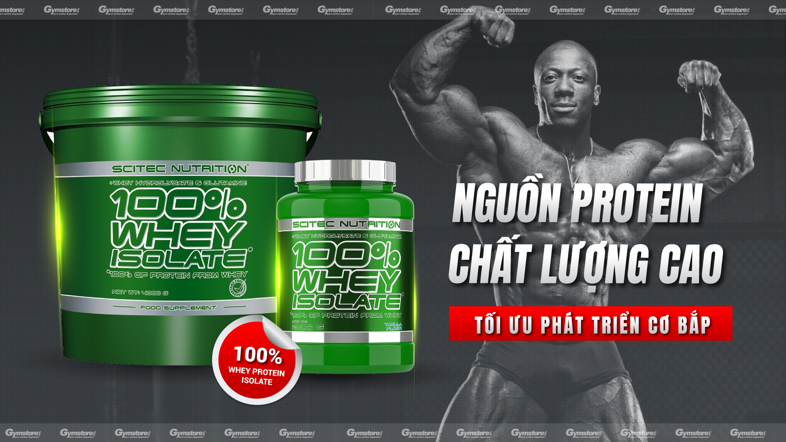 Scitec-Whey-Protein-Isolate-ho-tro-tang-co-gymstore