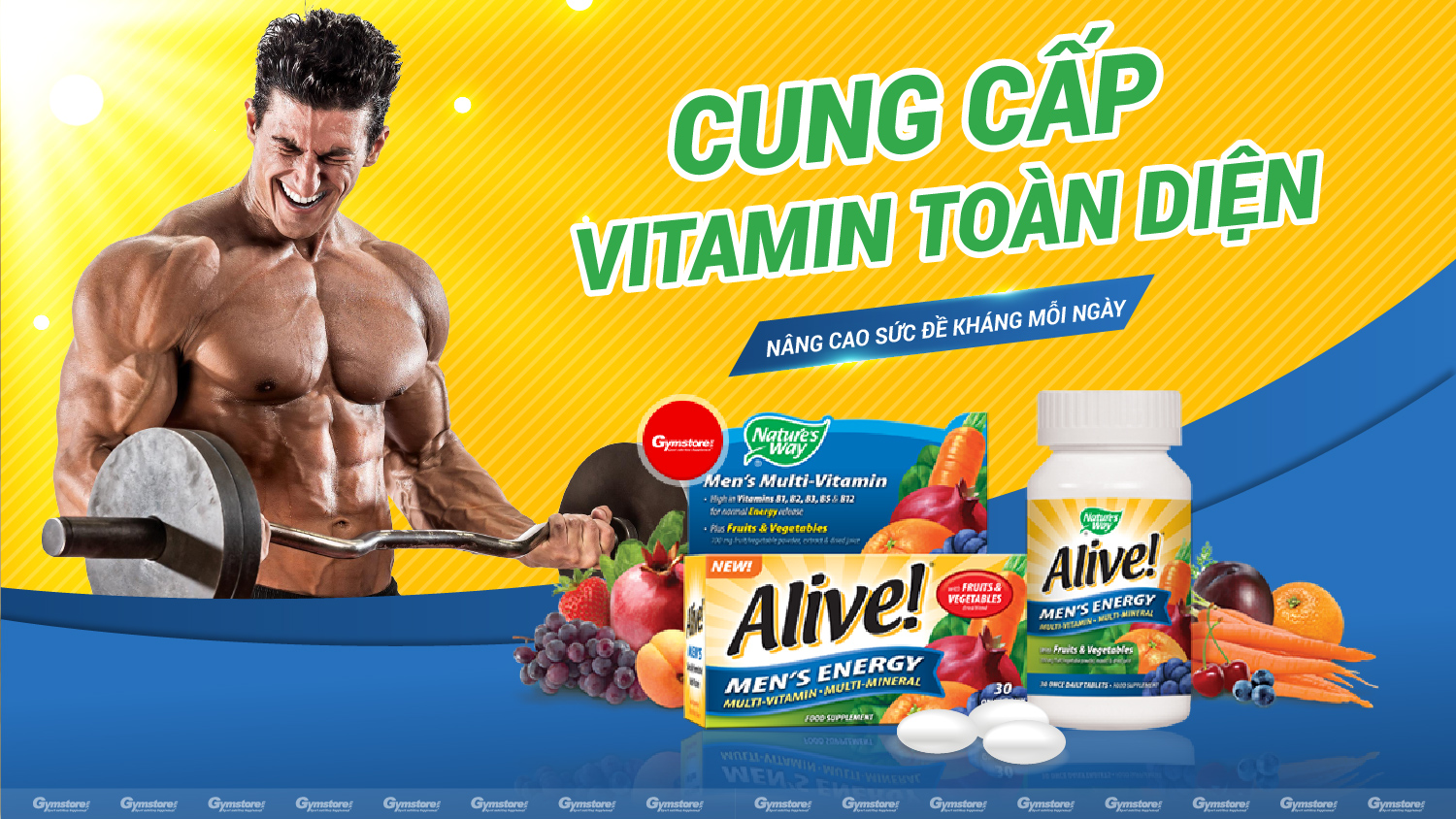 alive-men-energy-vitamin-tong-hopl-gymstore