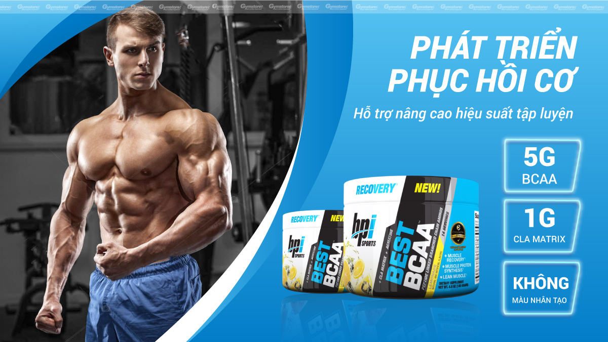 Best-BCAA-14serving-tang-suc-ben-gymstore-1