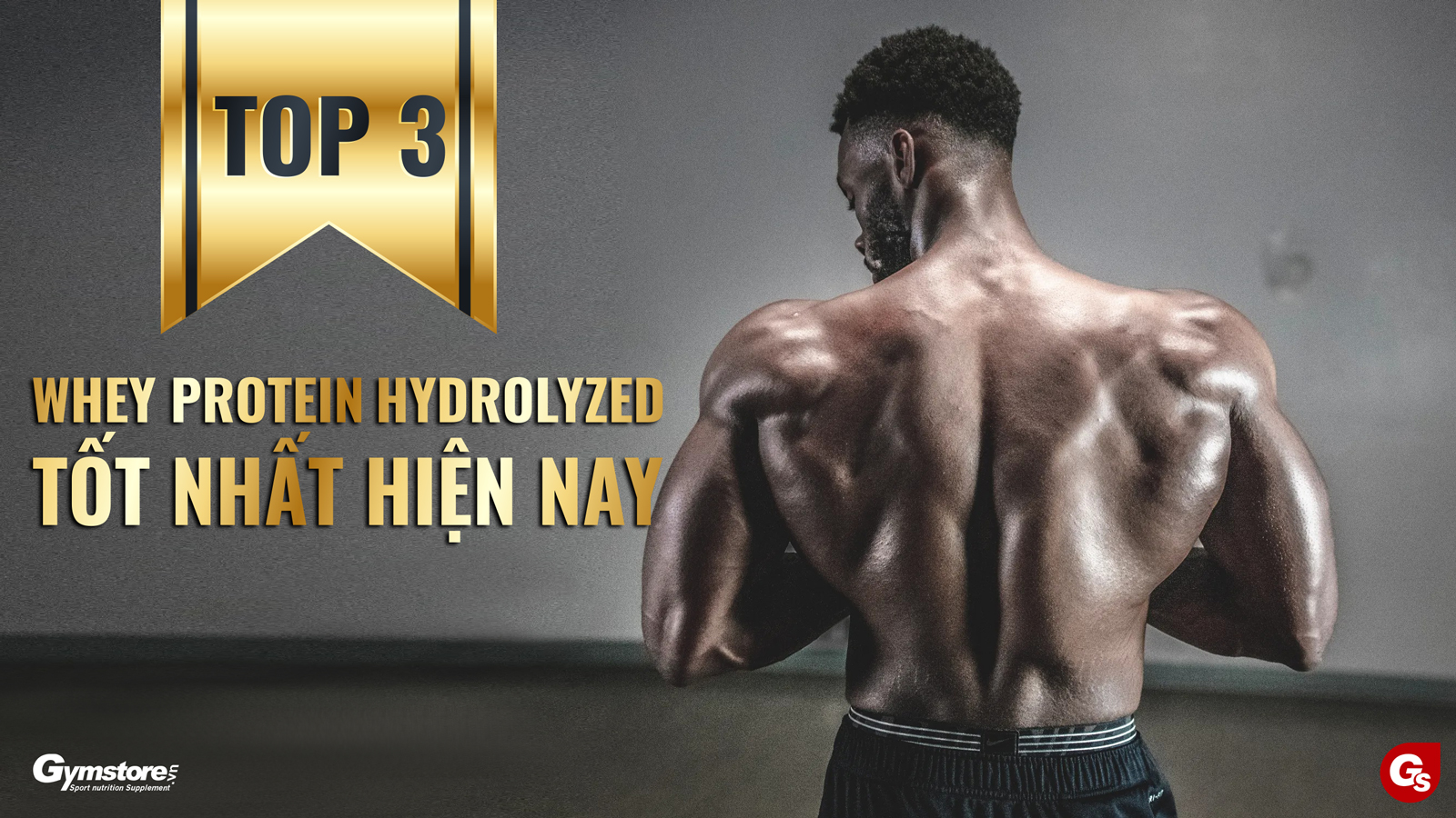 top-10-whey-protein-hydrolyzed-tot-nhat-hien-nay