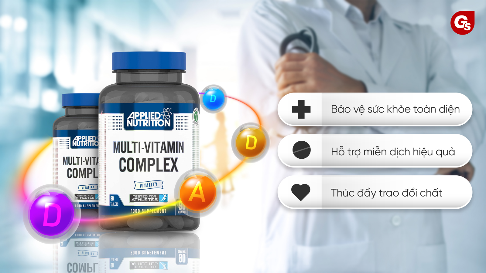 MULTIVITAMIN-COMPLEX-APPLIED-NUTRITION-vitamin-tong-hop-toan-dien-gymstore