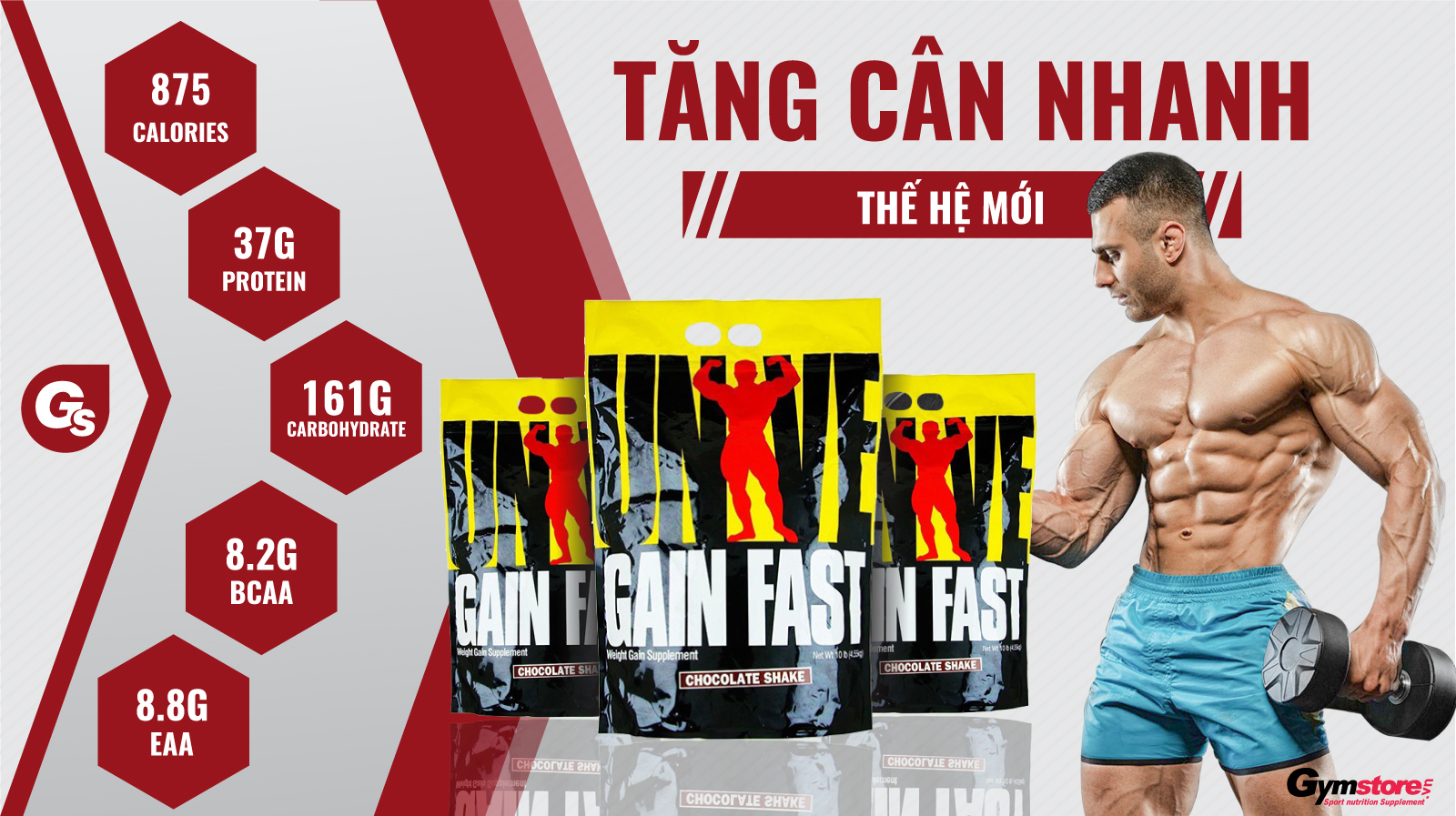 Universal-Gain-Fast-ho-tro-tang-can-toi-da-gymstore