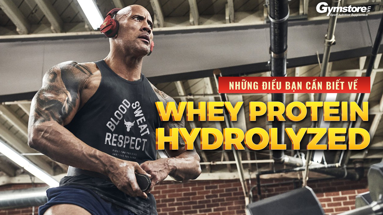 Whey-Protein-Hydrolyzed-La-Gi-Whey-Protein-Nhanh-Nhat-Co-The-Gymstore