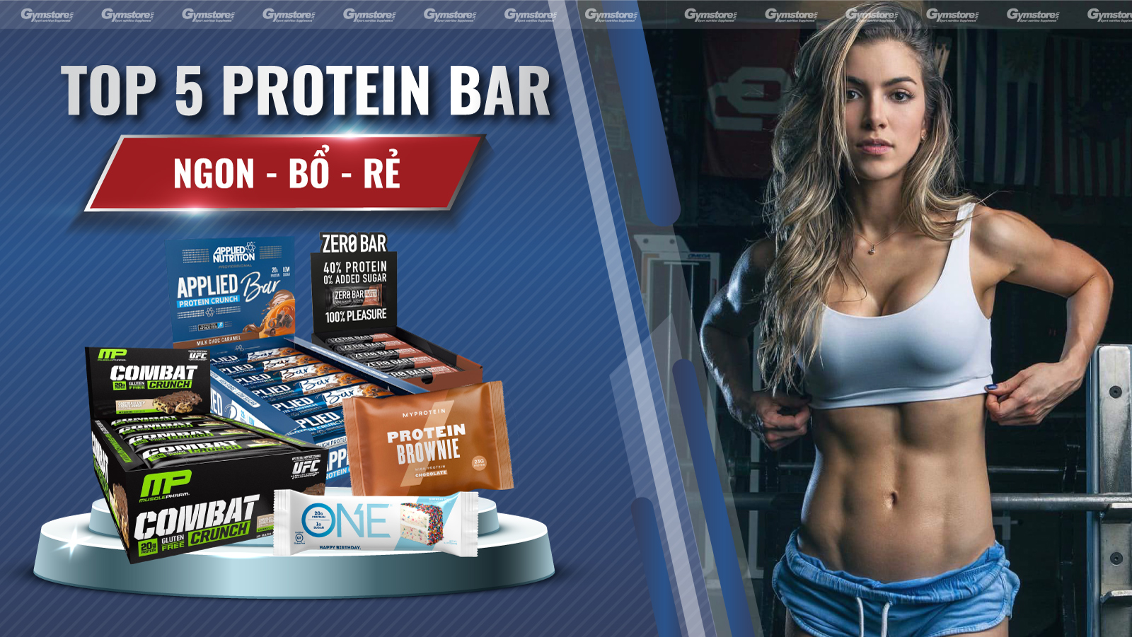 Top-5-protein-bar-ngon-bo-re-nhat-2020