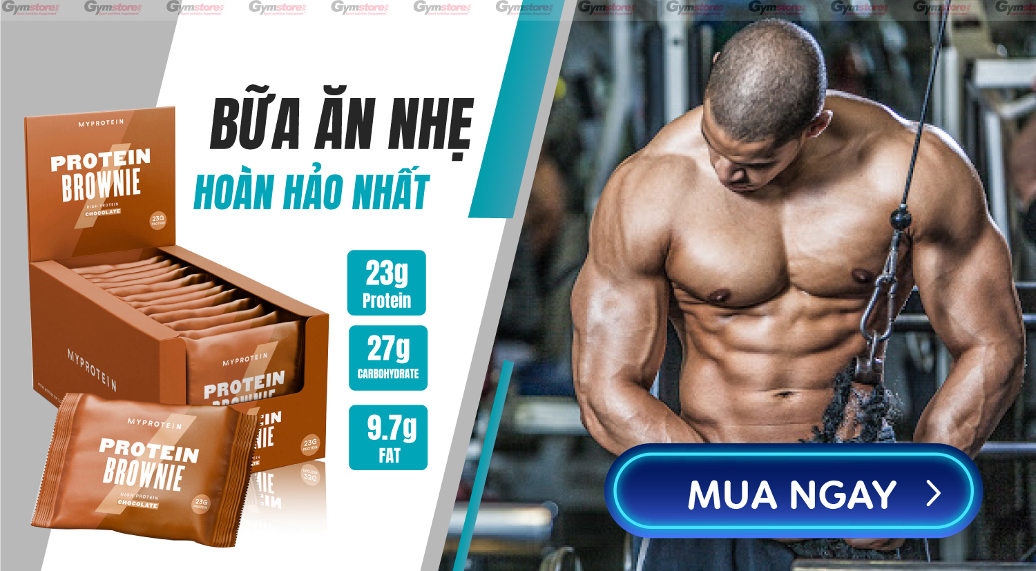 Myprotein-Brownie-Protein-Bar-phat-trien-co-bap-gymstore