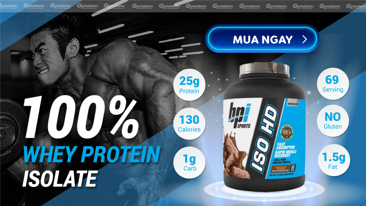 BPI-Iso-HD-phat-trien-co-bap-gymstore-1