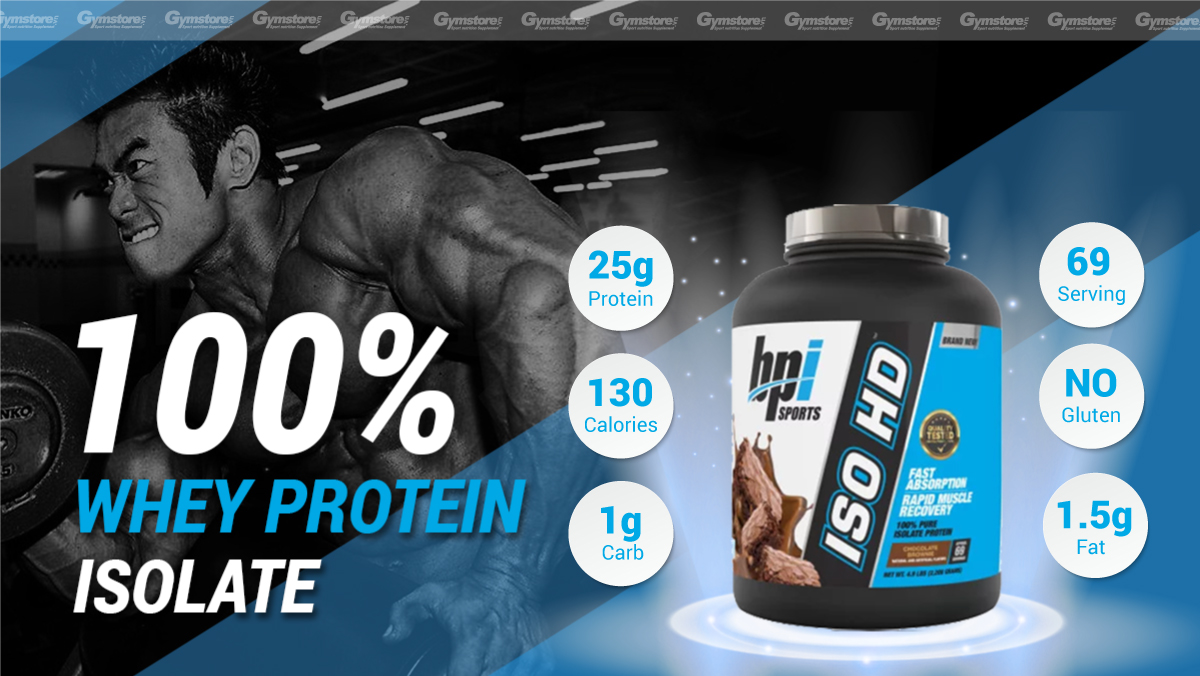 BPI-Iso-HD-tang-co-bap-gymstore-1