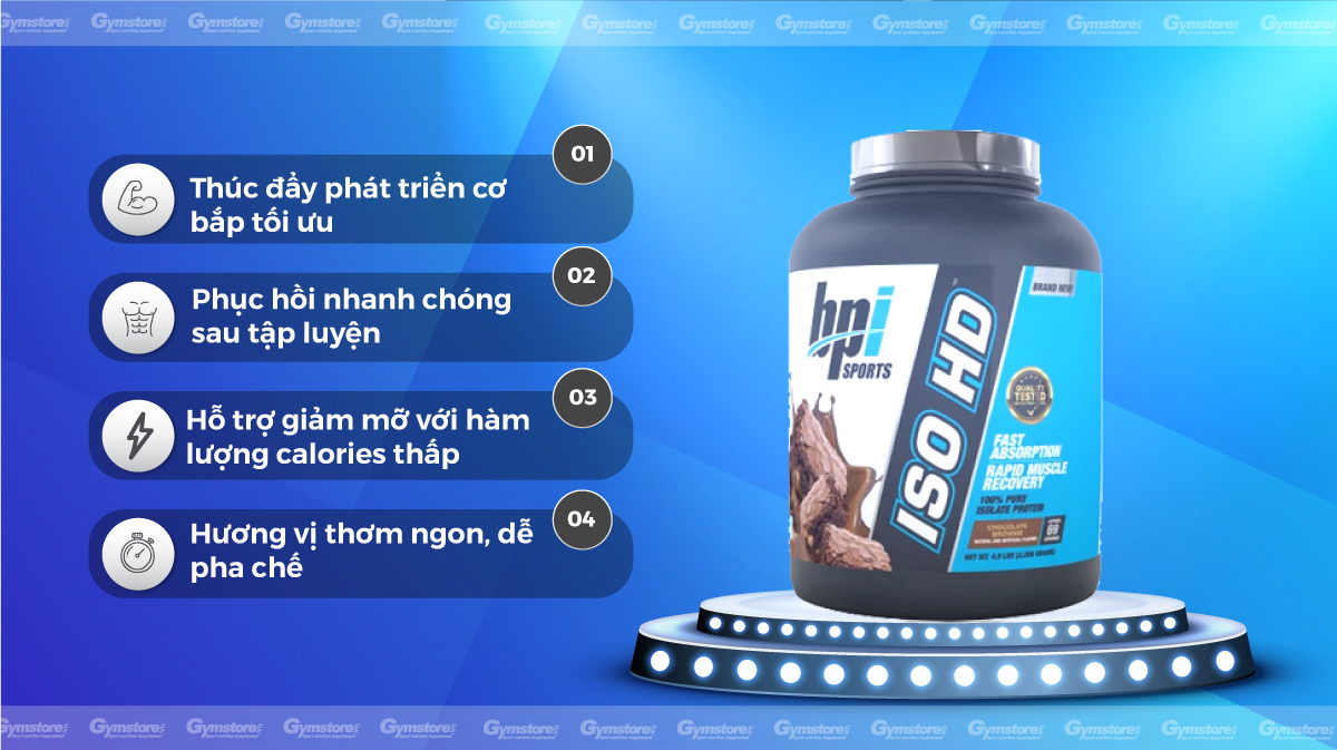BPI-ISO-HD-tang-co-bap-gymstore-2