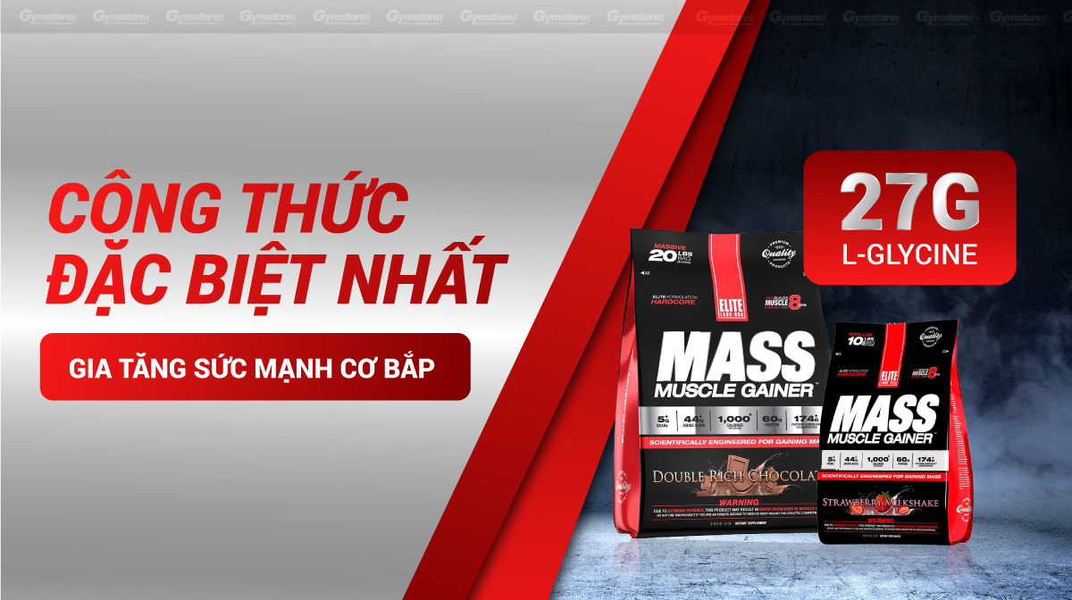 Elite-Lab-Mass-Mass-Muscle-Gainer-20lbs-tang-can-nhanh-gymstore-2