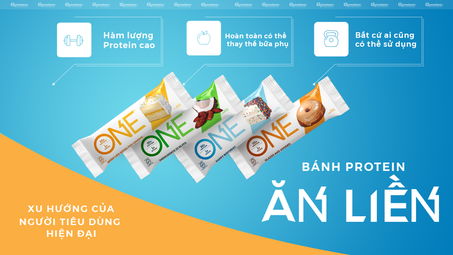 One-Bar-Protein-Bar-ngon-nhat-hien-nay-gymstore-2