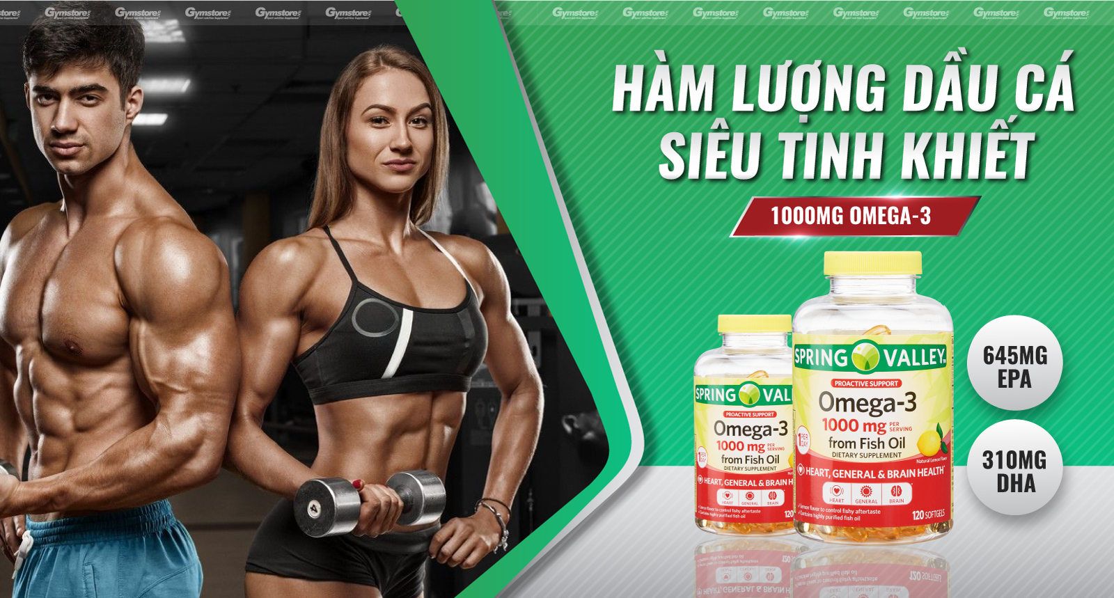 Spring-Valley-Omega-3-dau-ca-tinh-khiet-chat-beo-tot-nhat-gymstore