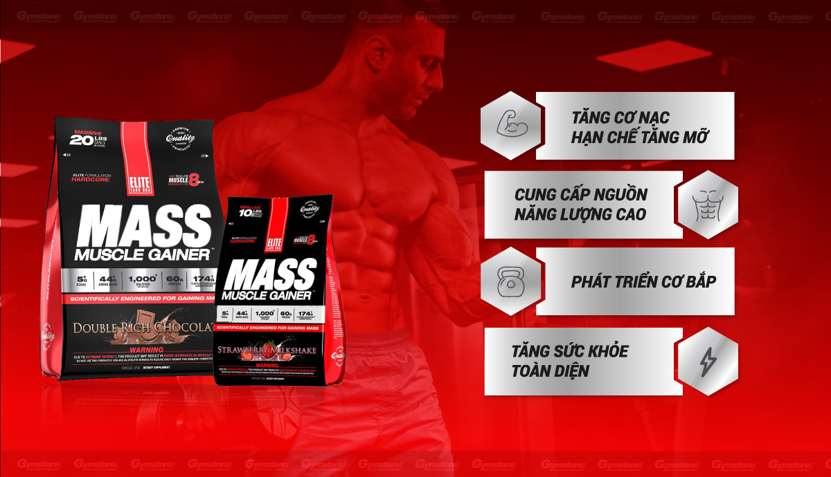 Elite-Lab-Mass-Mass-Muscle-Gainer-10lbs-tang-can-nhanh-gymstore-3