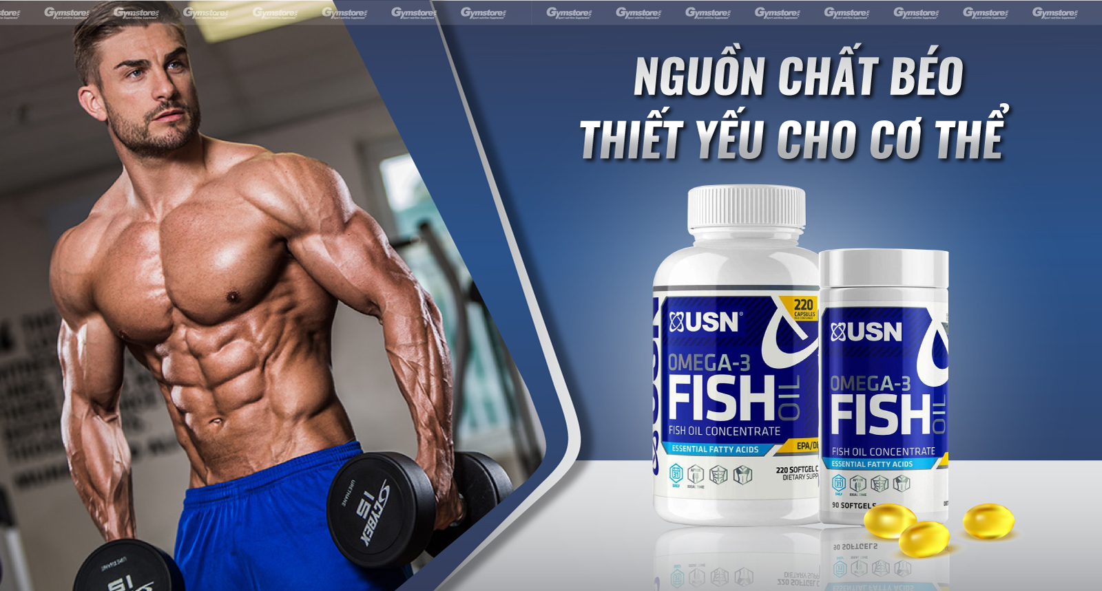 US-Omega-3-FishOil-nguon-chat-beo-thiet-yeu-gymstore