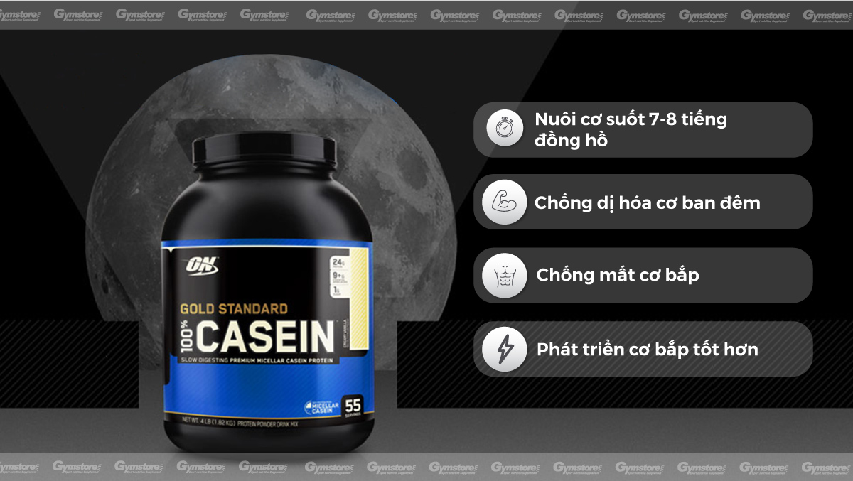 Gold-Casein-nuoi-co-ban-dem-gymstore-2