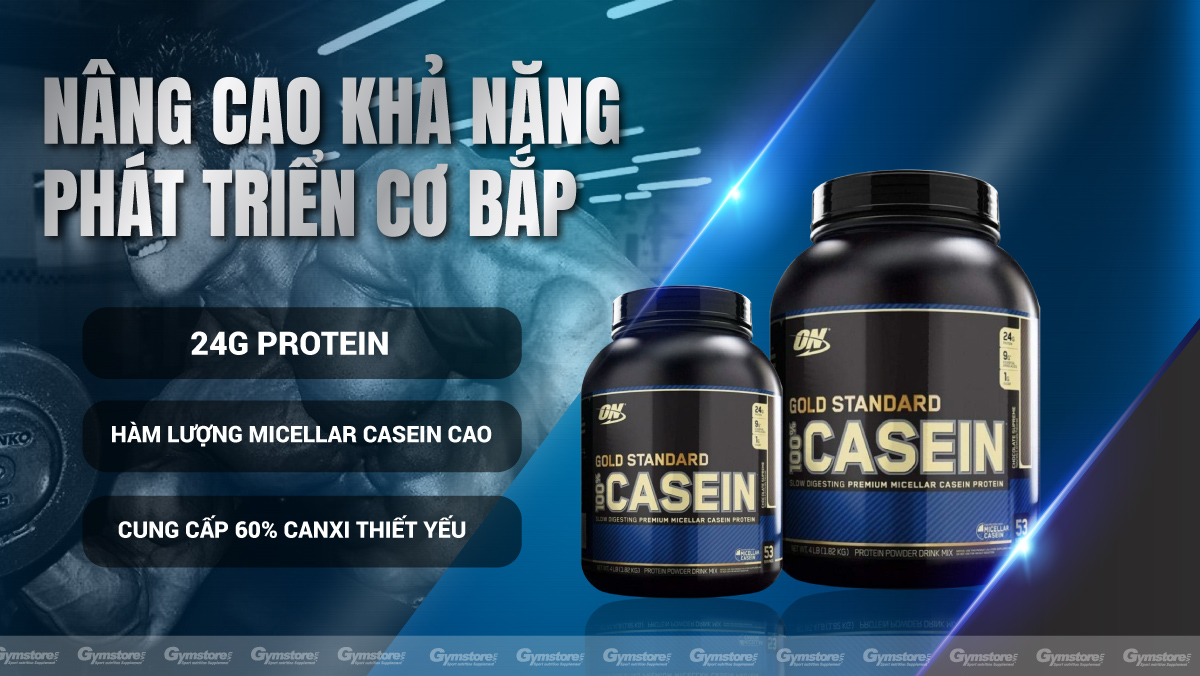 Gold-Casein-nuoi-co-ban-dem-gymstore-1