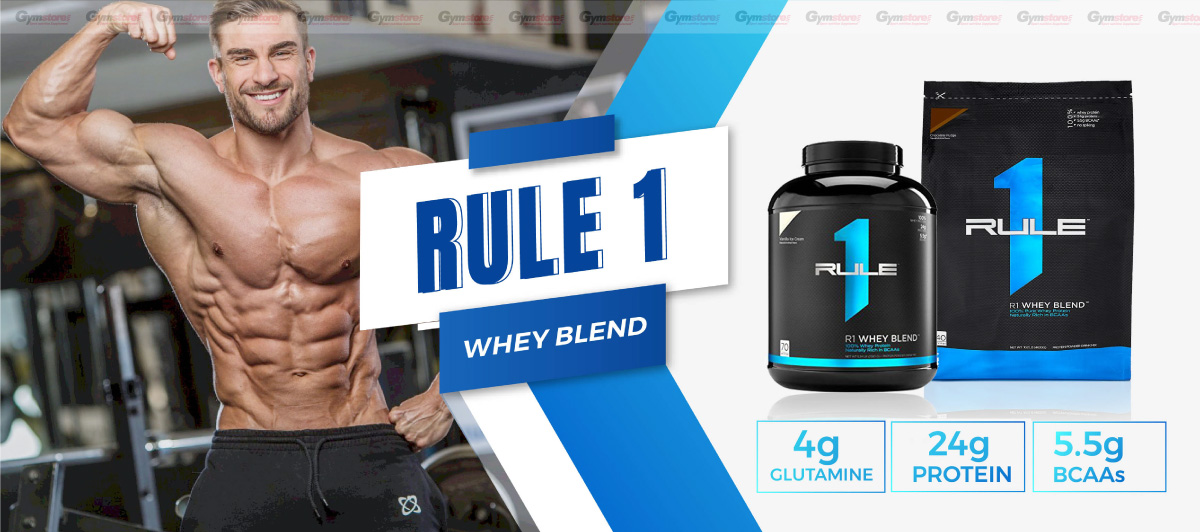 Rule1-Whey-Blend-tang-co-bap-gymstore-1