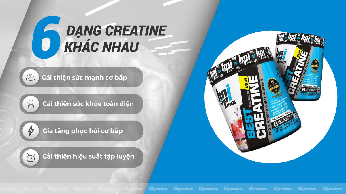 Best-Creatine-tang-suc-manh-co-bap-gymstore-1
