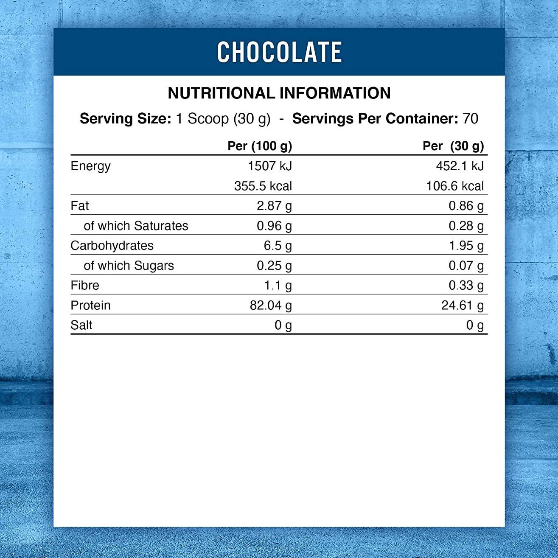 Vegan-Protein-sữa-tăng-cơ-giành-cho-người-ăn-chay-nutrition-fact-label-gymstore