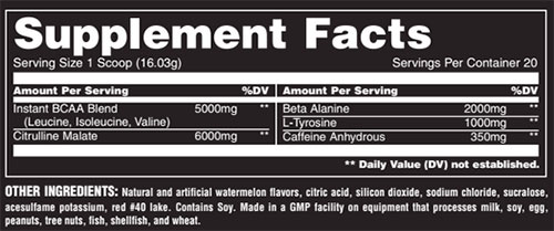 animal-fury-pre-workout-tang-suc-manh-truoc-tap-nutrition-facts-label-gymstore