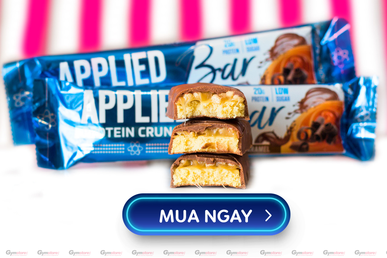Applied-Bar-Protein-Bar-nen-mua-nhat-hien-nay-gymstore