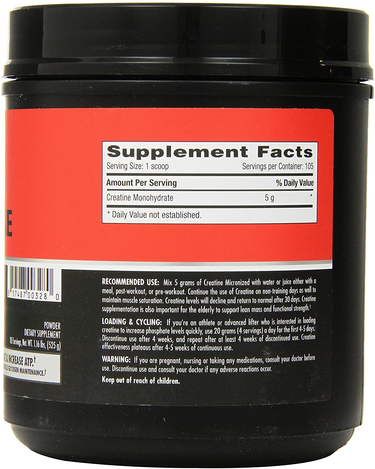 betancourt-creatine-gia-suc-manh-co-bap-nutrition-facts-label-gymstore-2