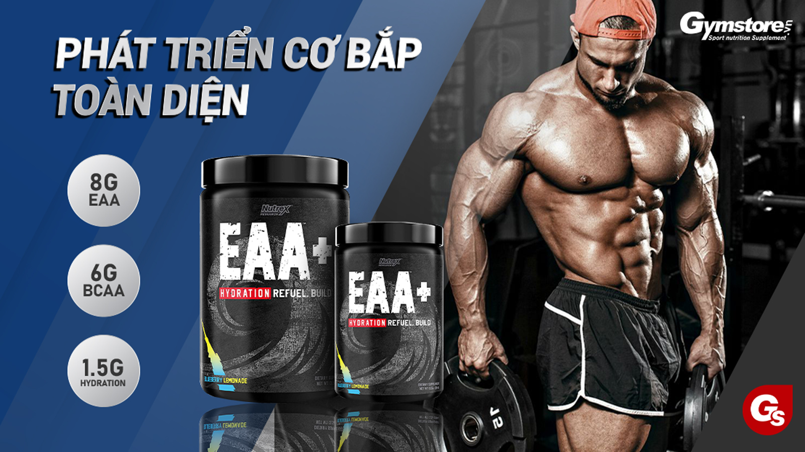 Nutrex-EAA-tong-hop-protein-phat-trien-co-bap-gymstore