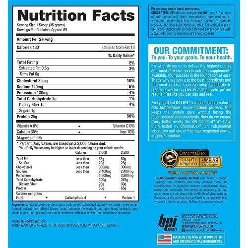 BPI-ISO-HD-tang-co-bap-nutrition-facts-gymstore-1