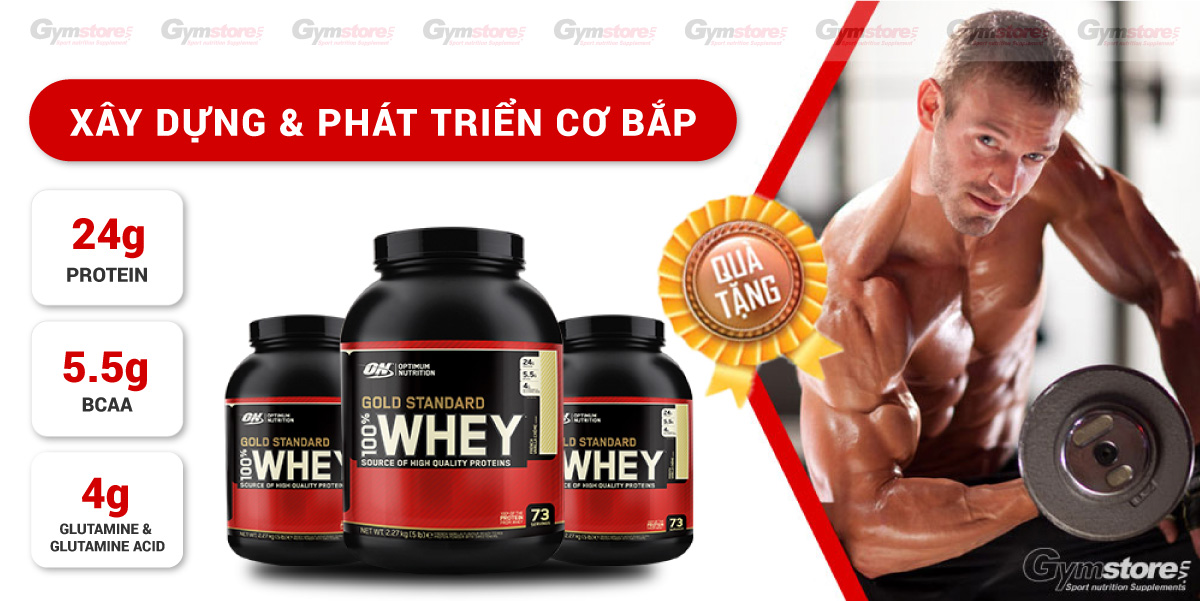 Whey-Gold-phat-trien-co-bap-gymstore