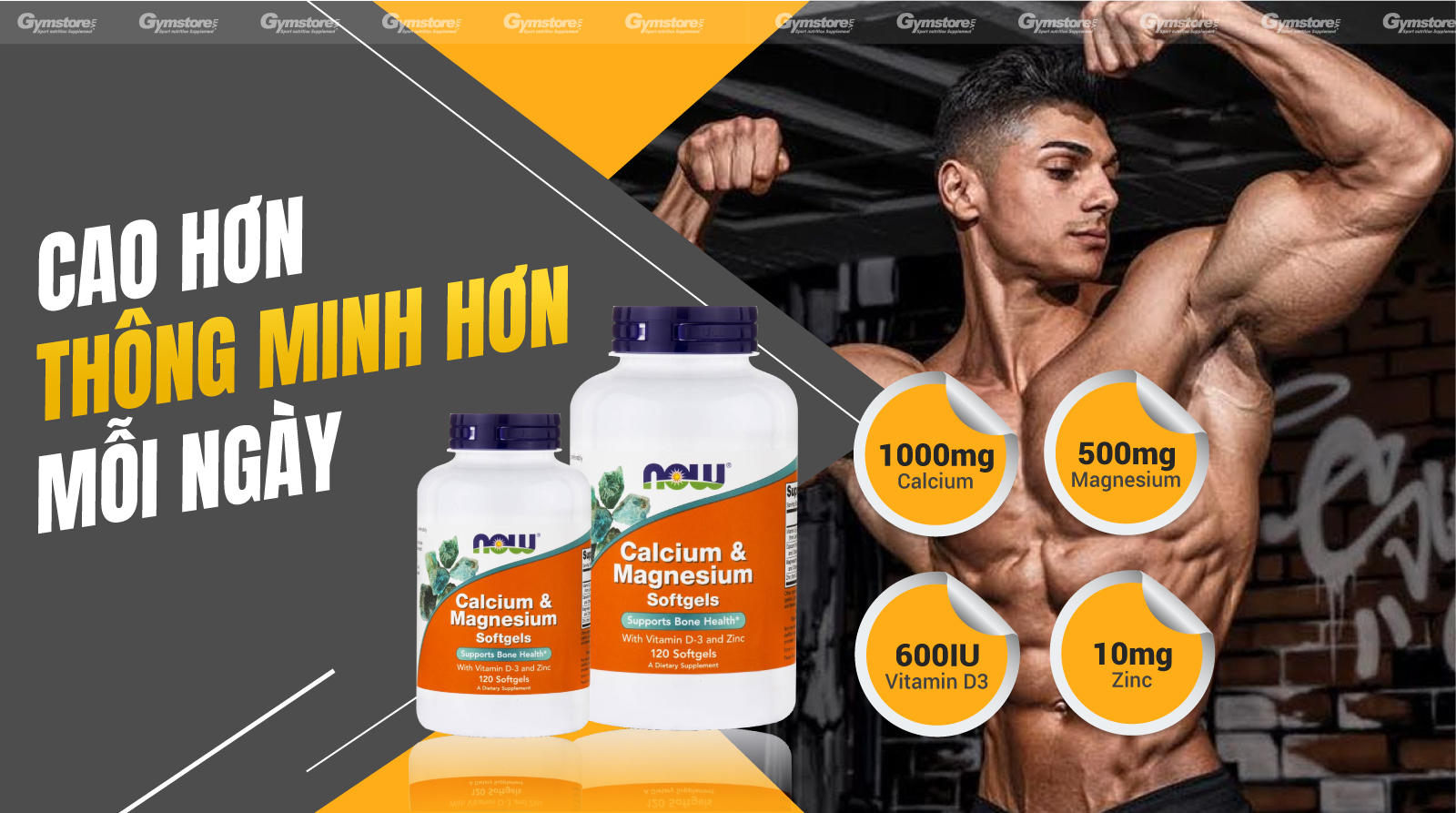 Now-calcium-magnesium-bổ-sung-canxi-gymstore