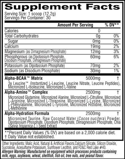 Alpha-Amino-Nutrition-facts-gymstore-1