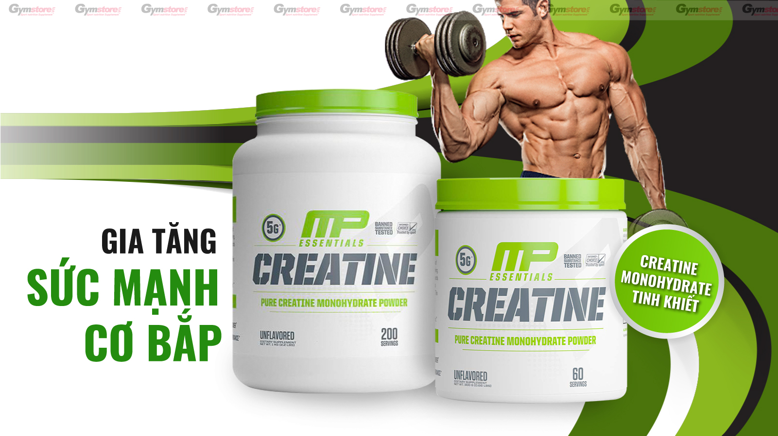 MUSCLEPHARM-ESSENTIALS-CREATINE-gia-tang-suc-manh-co-bap-gymstore