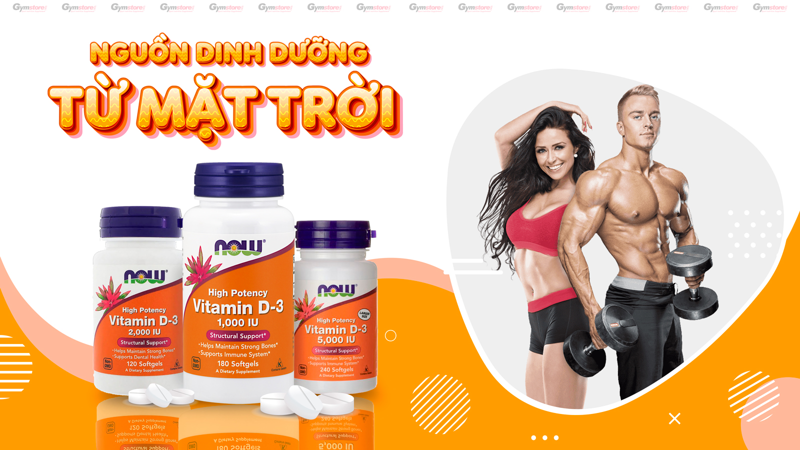 NOW-Vitamin-D3-bổ-sung-vitamin-gymstore