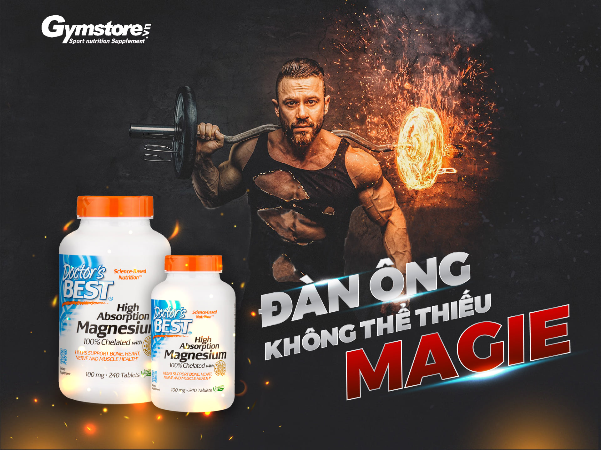Doctor-Best-High-Absorption-Magnesium-gymstore