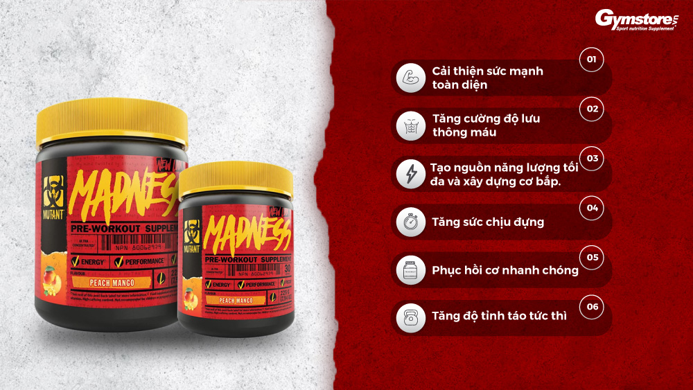 Mutant-Madness-tang-suc-manh-gymstore-1