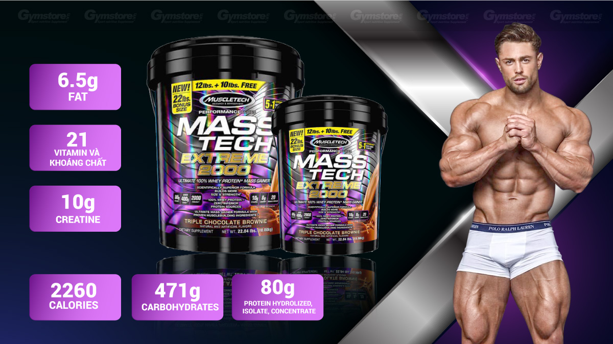 Mass-tech-Extreme-2000-tang-can-hieu-qua-gymstore-2