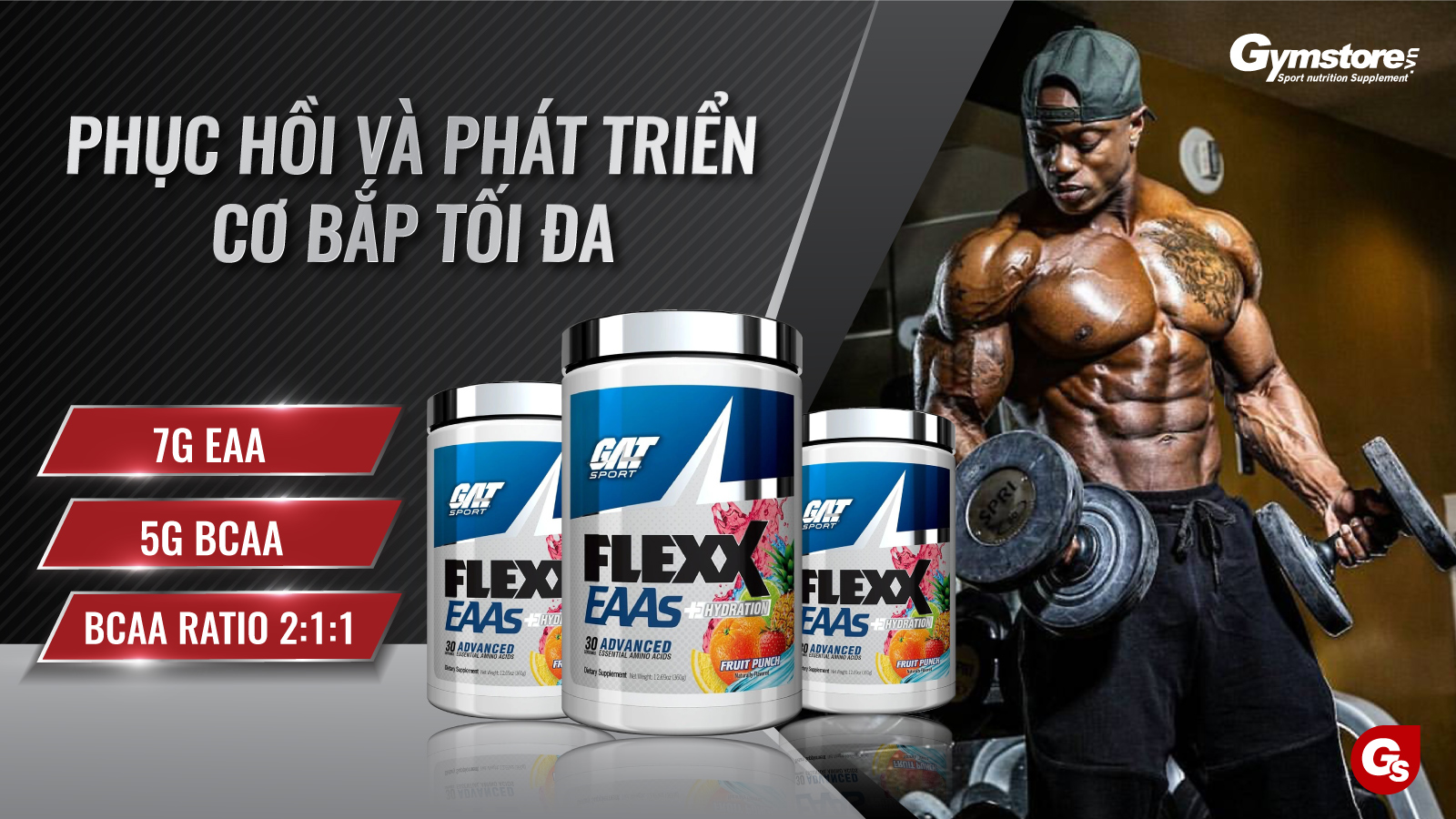 gat-sport-flexx-eaas-hydration-tong-hop-protein-gymstore