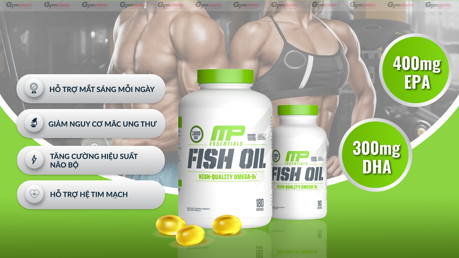 MusclePharm-Fish-Oil-dau-ca-ham-luong-cao-gymstore