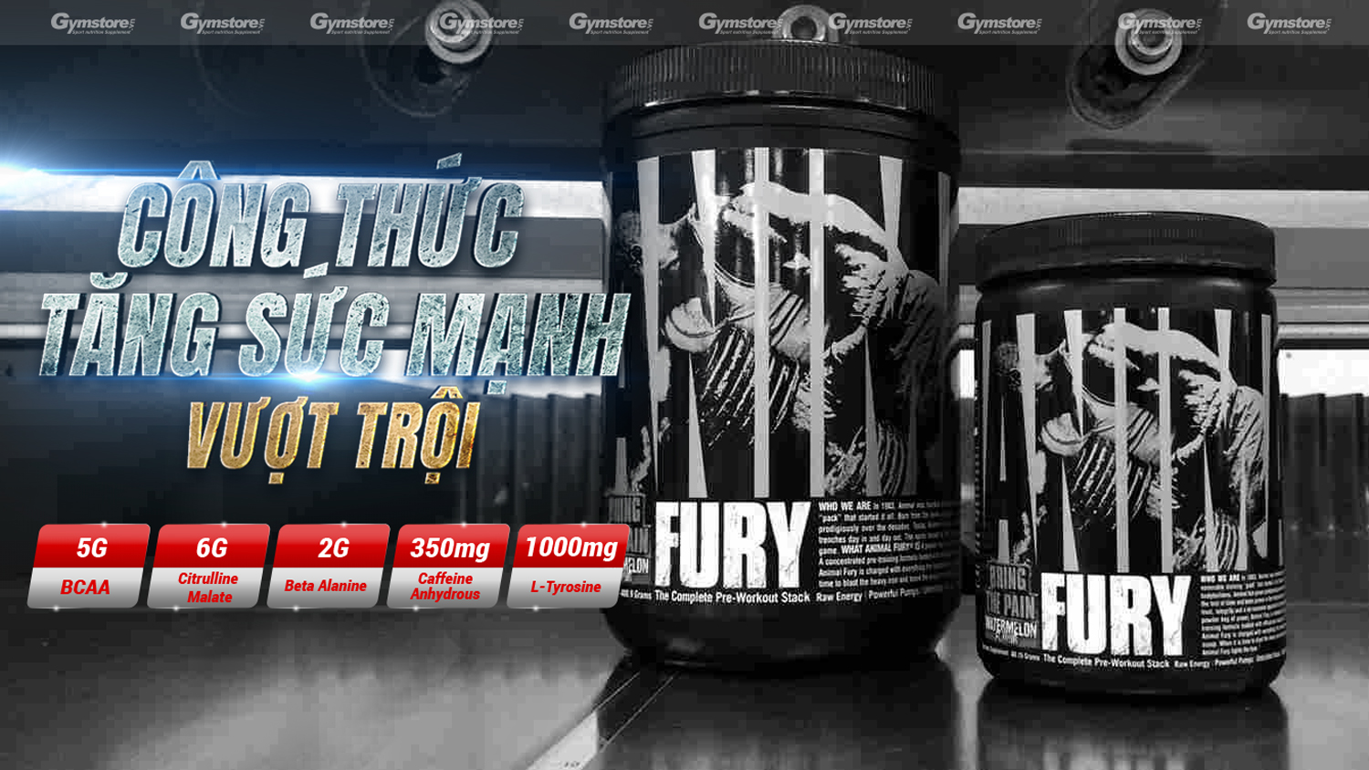 animal-fury-pre-workout-tang-suc-manh-truoc-tap-gymstore
