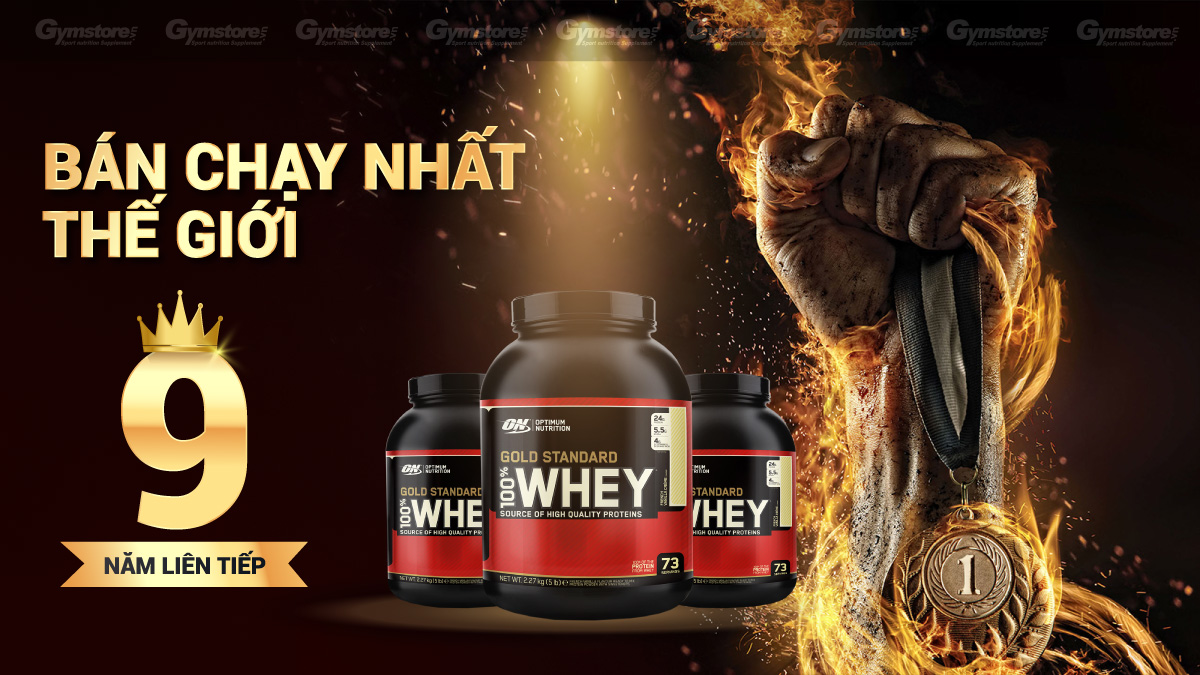Whey-Gold-phat-trien-co-bap-gymstore-2