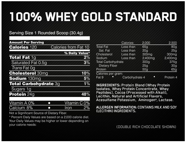 Whey-Gold-standard-nutrition-facts-gymstore-3
