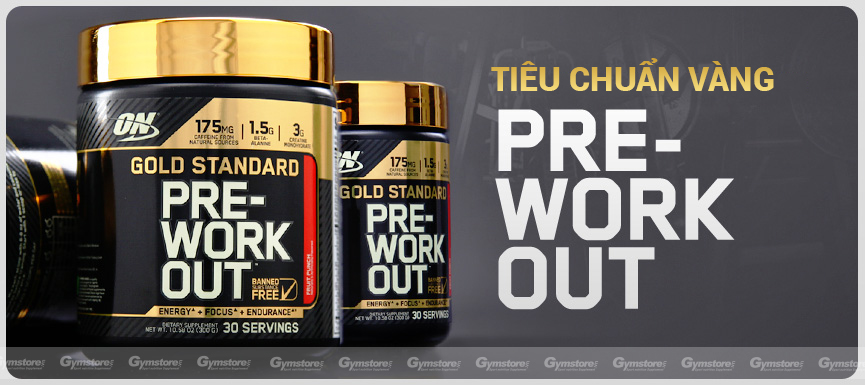On-Gold-Standard-Pre-Workout-tang-suc-manh-gymstore